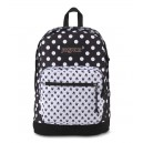Disney Right pack by JanSport