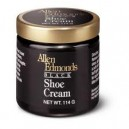 Shoe Cream by AE