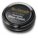 Shoe Polish Carnauba Wax by AE
