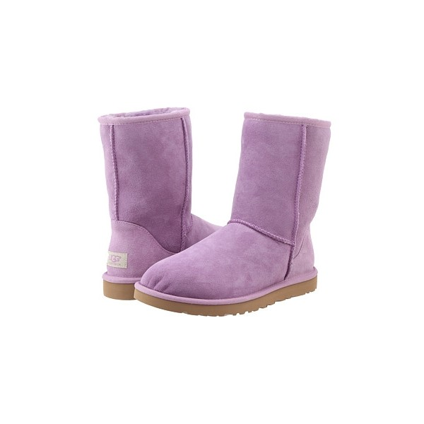 410ac2d0181 UGG, Australia, Comfort, Comfortable, Style, genuine, fashion, boot ...