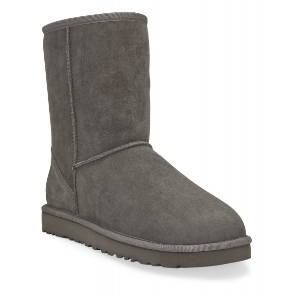 d60b3b06730 UGG, Australia, Comfort, Comfortable, Style, genuine, fashion, boot ...