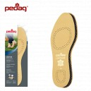 Leather Insole by Pedag (2mm)