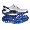 Sport Spikeless by FootJoy
