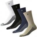 Pro Dry Crew Sock by FootJoy (16032