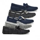 Lace Loafer by Swims