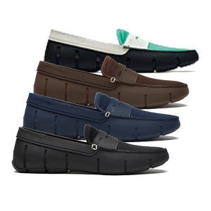 Penny Loafer by Swims