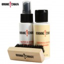 Shoe Care Kit by Minnetonka (962M)