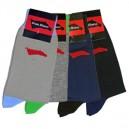 Assorted socks by Dark Horse